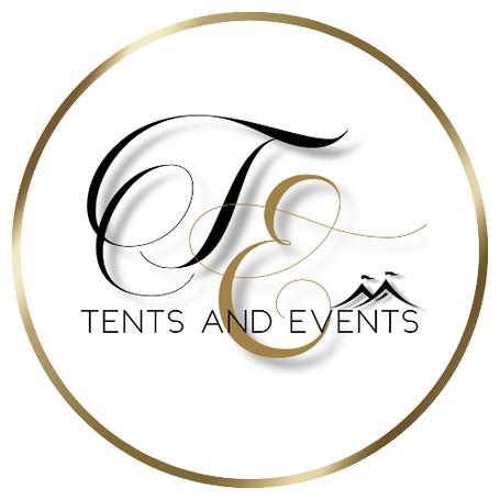 Tents & Events